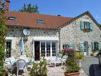 French property, houses and homes for sale inGUERETCreuse Limousin