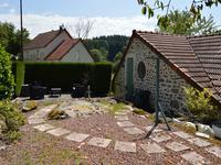 French property for sale in GUERET, Creuse - €141,700 - photo 10