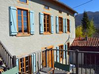French property, houses and homes for sale inSAINT PE D ARDETHaute_Garonne Midi_Pyrenees