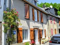 French property, houses and homes for sale inCIER DE LUCHONHaute_Garonne Midi_Pyrenees