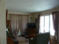 French property for sale in MAGNAC LAVAL, Haute Vienne - €130,800 - photo 4