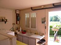 French property for sale in MAGNAC LAVAL, Haute Vienne - €109,000 - photo 6