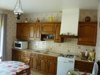 French property for sale in MAGNAC LAVAL, Haute Vienne - €130,800 - photo 5