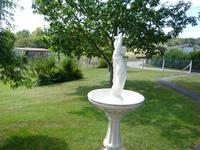 French property for sale in MAGNAC LAVAL, Haute Vienne - €109,000 - photo 3