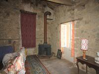 French property for sale in ORADOUR ST GENEST, Haute Vienne - €141,700 - photo 4
