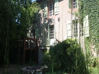 French property for sale in ORADOUR ST GENEST, Haute Vienne - €141,700 - photo 3