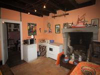French property for sale in ORADOUR ST GENEST, Haute Vienne - €141,700 - photo 5