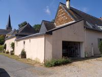 French property for sale in LA BOISSIERE, Mayenne - €299,600 - photo 10