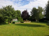 French property for sale in CRAON, Mayenne - €288,900 - photo 3