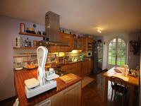 French property for sale in CRAON, Mayenne - €288,900 - photo 5