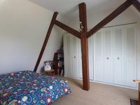 French property for sale in LA BOISSIERE, Mayenne - €299,600 - photo 5