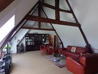 French property for sale in LA BOISSIERE, Mayenne - €299,600 - photo 4