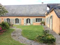 French property for sale in CRAON, Mayenne - €288,900 - photo 2