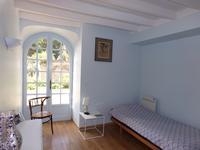French property for sale in LA BOISSIERE, Mayenne - €299,600 - photo 8