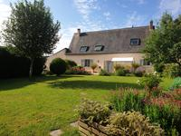 houses and homes for sale inCRAONMayenne Pays_de_la_Loire