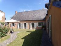 French property, houses and homes for sale inLA BOISSIEREMayenne Pays_de_la_Loire