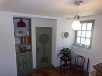 French property for sale in LA BOISSIERE, Mayenne - €299,600 - photo 6