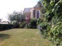 French property for sale in LA BOISSIERE, Mayenne - €299,600 - photo 9
