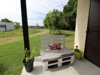 French property for sale in SERS, Charente - €197,950 - photo 5