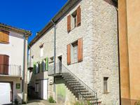 French property, houses and homes for sale inREMUZATDrome Rhone Alps