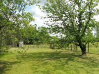 French property for sale in JARNAC, Charente - €298,920 - photo 2
