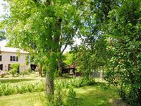 French property for sale in JARNAC, Charente - €298,920 - photo 10