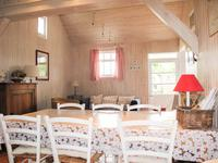 French property for sale in MIMIZAN, Landes - €750,000 - photo 10
