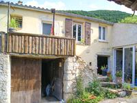 French property for sale in REMUZAT, Drome - €290,000 - photo 4