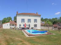 houses and homes for sale inSOUTIERSDeux_Sevres Poitou_Charentes