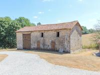French property for sale in ST PARDOUX, Deux Sevres - €339,200 - photo 9
