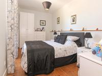French property for sale in ST PARDOUX, Deux Sevres - €339,200 - photo 6
