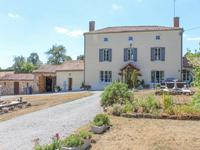 French property for sale in ST PARDOUX, Deux Sevres - €339,200 - photo 10