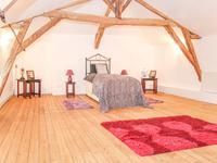 French property for sale in ST PARDOUX, Deux Sevres - €339,200 - photo 5