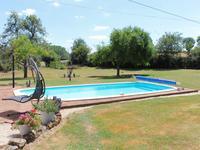 French property for sale in ST PARDOUX, Deux Sevres - €339,200 - photo 8