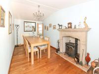French property for sale in ST PARDOUX, Deux Sevres - €339,200 - photo 4