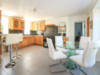 French property for sale in ST PARDOUX, Deux Sevres - €339,200 - photo 2