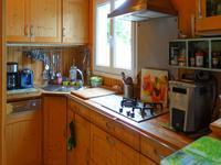 French property for sale in MONTAIGU LA BRISETTE, Manche - €172,800 - photo 7