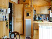 French property for sale in MONTAIGU LA BRISETTE, Manche - €172,800 - photo 6