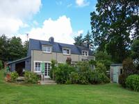 French property, houses and homes for sale inMONTAIGU LA BRISETTEManche Normandy
