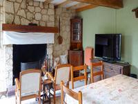 French property for sale in MONTAIGU LA BRISETTE, Manche - €172,800 - photo 4