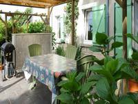 French property for sale in MONTAIGU LA BRISETTE, Manche - €172,800 - photo 10