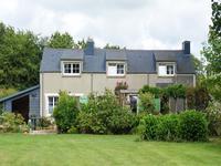French property for sale in MONTAIGU LA BRISETTE, Manche - €172,800 - photo 9