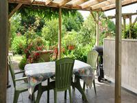 French property for sale in MONTAIGU LA BRISETTE, Manche - €172,800 - photo 3