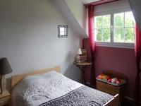 French property for sale in MONTAIGU LA BRISETTE, Manche - €172,800 - photo 8