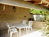 French property for sale in ARS, Charente - €318,000 - photo 10