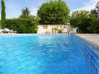 French property for sale in ARS, Charente - €318,000 - photo 3