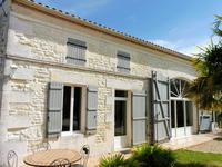 French property for sale in ARS, Charente - €318,000 - photo 2