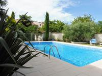 French property for sale in ARS, Charente - €318,000 - photo 4