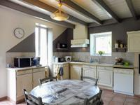 French property for sale in ARS, Charente - €318,000 - photo 5