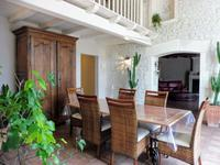 French property for sale in ARS, Charente - €318,000 - photo 6